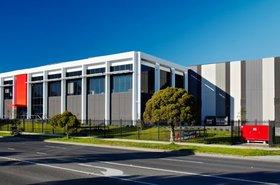 next dc m1 data center melbourne