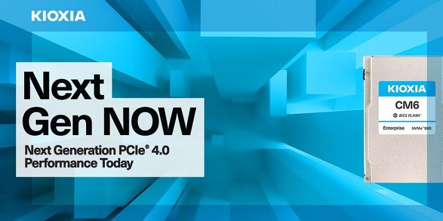 Next_Gen_now_CM6.jpg