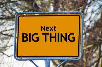 Next big thing.jpg