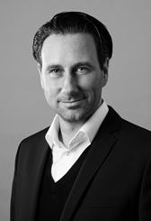 Niclas Sanfridsson