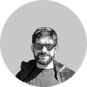 Nicolas Sammur - Microsoft - 2021.png