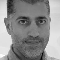 Nikolas Pediaditis