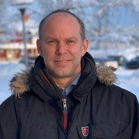 Nils Lindh.jpg