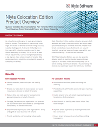Nlyte.Colocation.Edition.Product.Overview.PNG