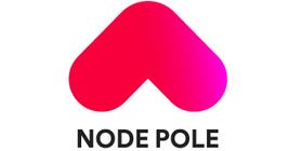 NodePole.png