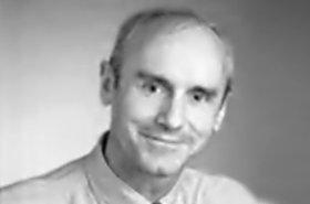 Chris Janson, Nokia