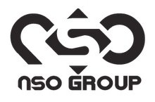 Nso-group-logo.jpg