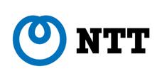 Ntt new.png