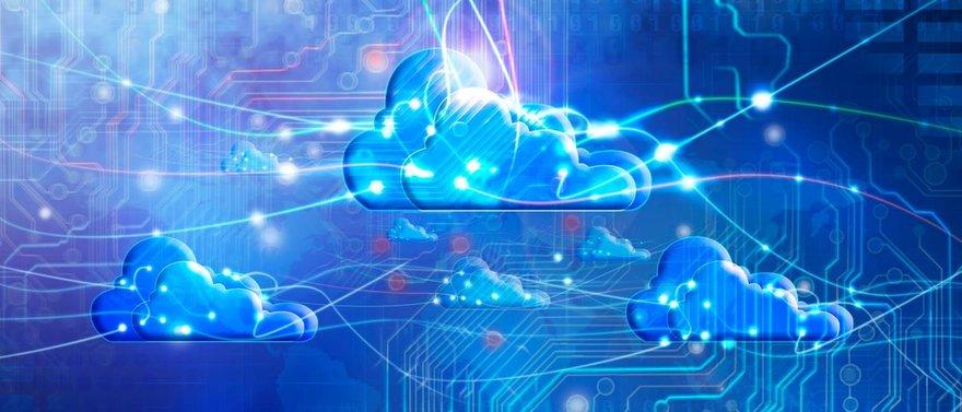 Nube Híbrida.jpg