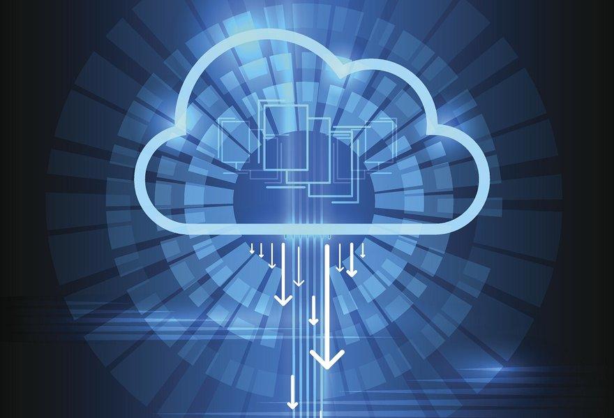 IBM lanza la plataforma Cloud Private basada en Kubernetes