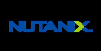 Red Hat y Nutanix anuncian una alianza estratégica para ofrecer soluciones  híbridas abiertas multicloud - DCD