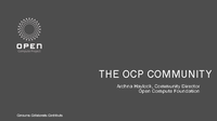 OCPPresentationPreview.png