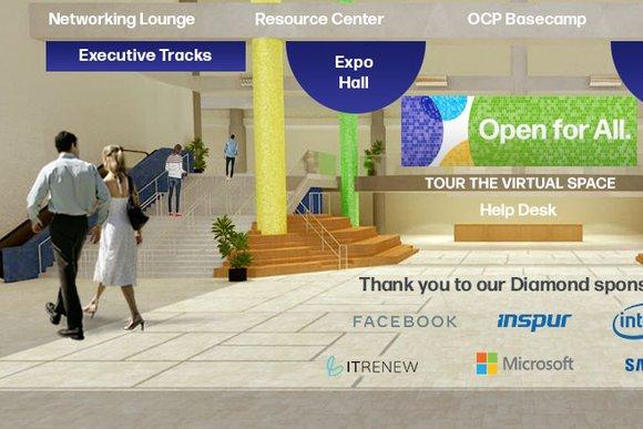 OCP virtual summit.jpg