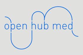 Open Hub Med