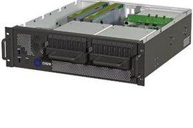 OSS Rugged servers.jpg