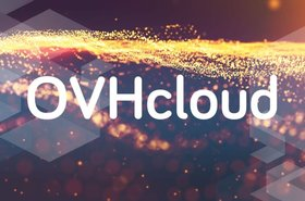 OVH-cloud.jpg