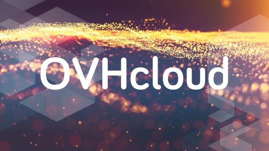 OVH-cloud.jpg