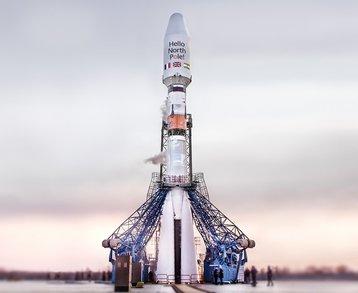 OneWeb satellite.jpg
