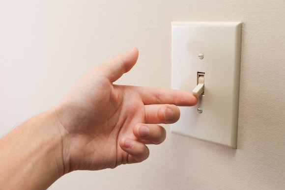 off switch off grid power microgrid thinkstock photos get up studio