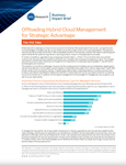Offloading Hybrid Cloud Management for Strategic Advantage - HPE.PNG