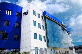 Oficina-Tigo-Honduras-Tegucigalpa.jpg