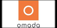 Omada.png
