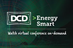 On-Demand Social Card_Energy Smart Virtual.jpg