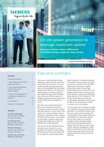 On-site-power-generation-to-leverage-maximum-uptime-siemens.PNG
