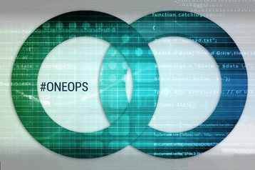 OneOps