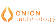 Onion Technology logo 349x175.png