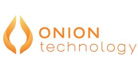 Onion Technology logo 349x175.png
