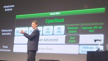 OpenStack-and-Citrix-OpenCloud
