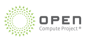 Open Compute Project.png