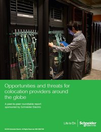 Opportunities and threats for colocation providers around the globe.JPG