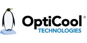 Opticool.png