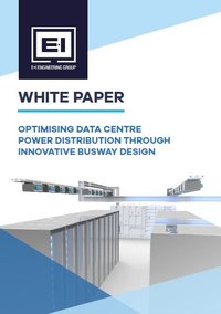 Optimising Data Centre Power Distribution Through Innovative Busway Design.JPG