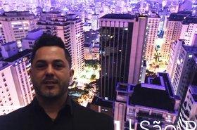 Os Caminhos da Transformação Digital no Brasil - OqFVRehKpjg