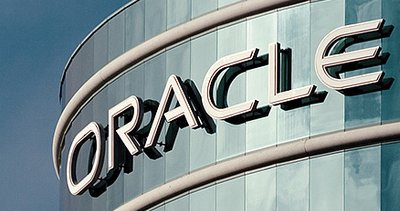 Oracle lays off hundreds of employees - DCD