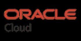 Oracle_Cloud_rgb.png