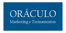 Oraculo_logo_349x175.png