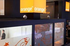 Orange business services.jpg