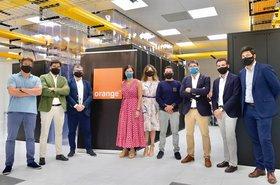 Orange Santander Spain.jpg