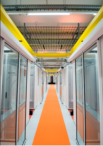 Orange data center Antwerp.webp