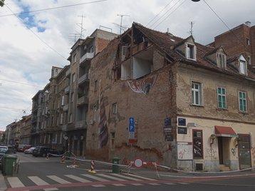 Oštećena_zgrada_Đorđićeva.jpg