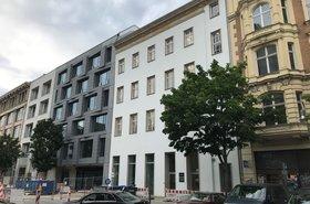 PATRIZIA_Ritterstrasse_Berlin_Kreuzberg_4514694919.jpg