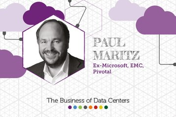 Paul Martz