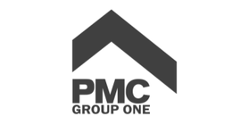 PMC Group One.png