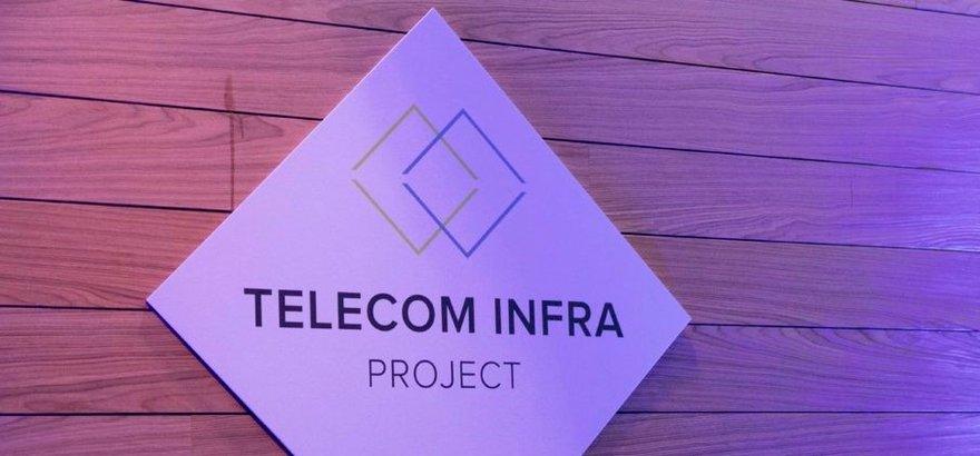 PRO_Facebook_Telecom_Infra_Project_1-1024x576.jpg