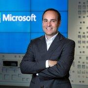 Pablo Benito - Microsoft - 2021.jpg