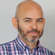 Pablo Fernández - MTU.png